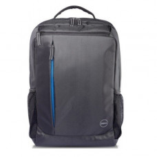 Рюкзак Dell Essential BackPack 15.6""